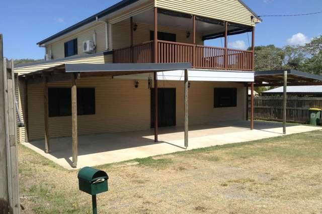 93 Marlborough Sarina Rd, Sarina QLD 4737