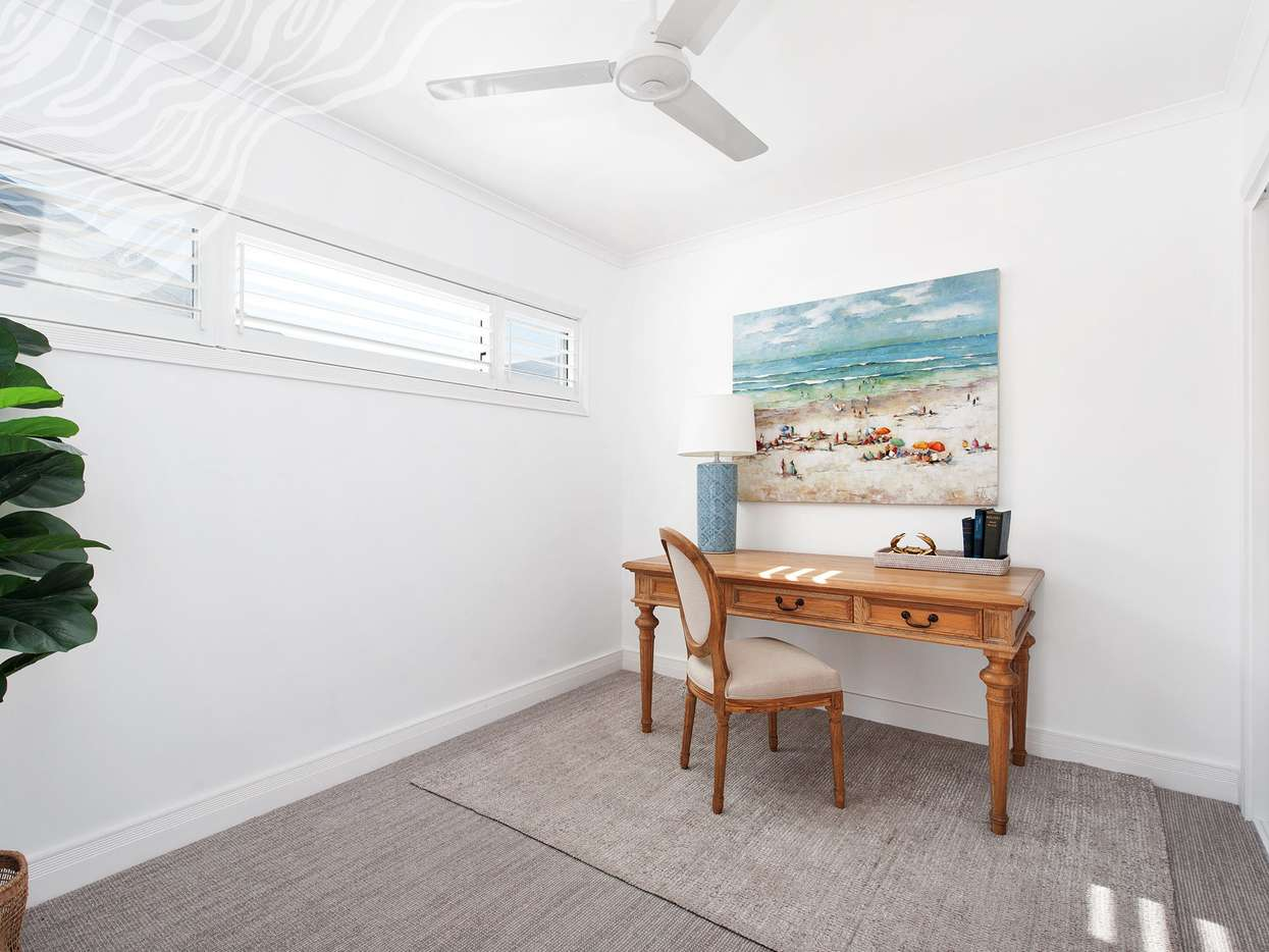 60/449 Nelson Bay Road, Anna Bay, NSW 2316 - Retirement For
