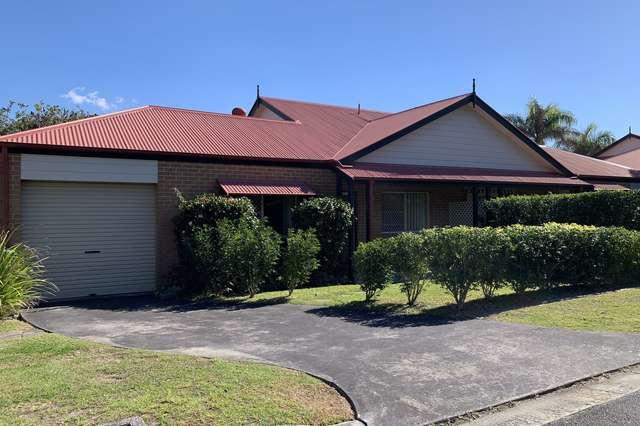 8/11-19 Cooper Street, Byron Bay NSW 2481