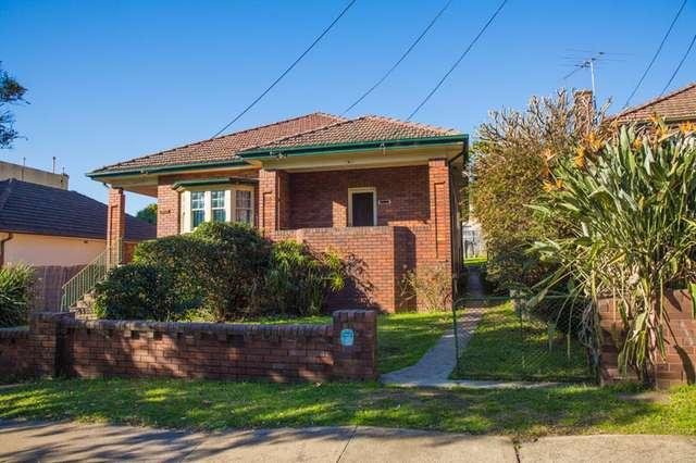 69 Queen Street, North Strathfield NSW 2137