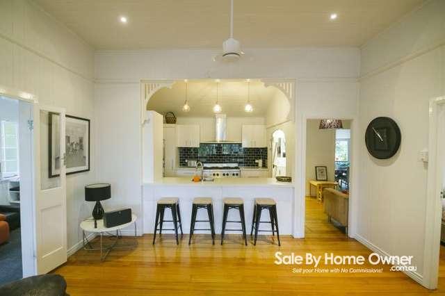 11 Palmerston Street, Aeroglen QLD 4870
