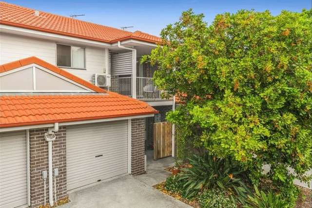46/232 Preston Road, Wynnum West QLD 4178