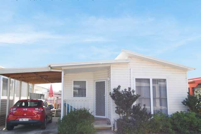 53/4 Gimberts Road, Morisset NSW 2264