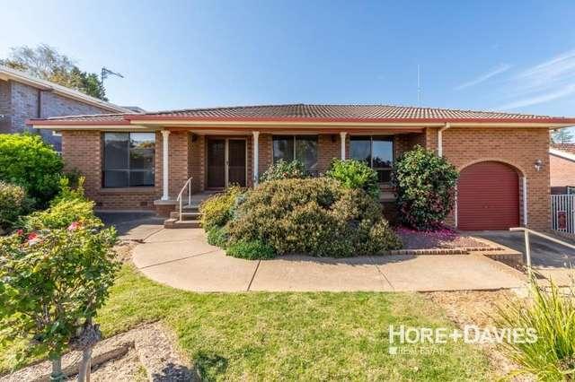 5 Henwood Avenue, Wagga Wagga NSW 2650