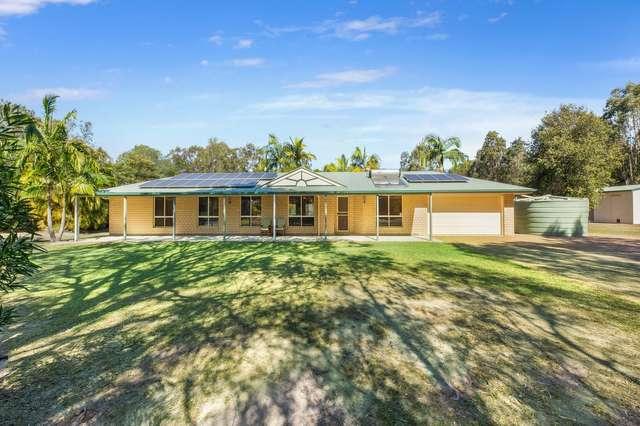 71 Coolah Place, Cooroibah QLD 4565