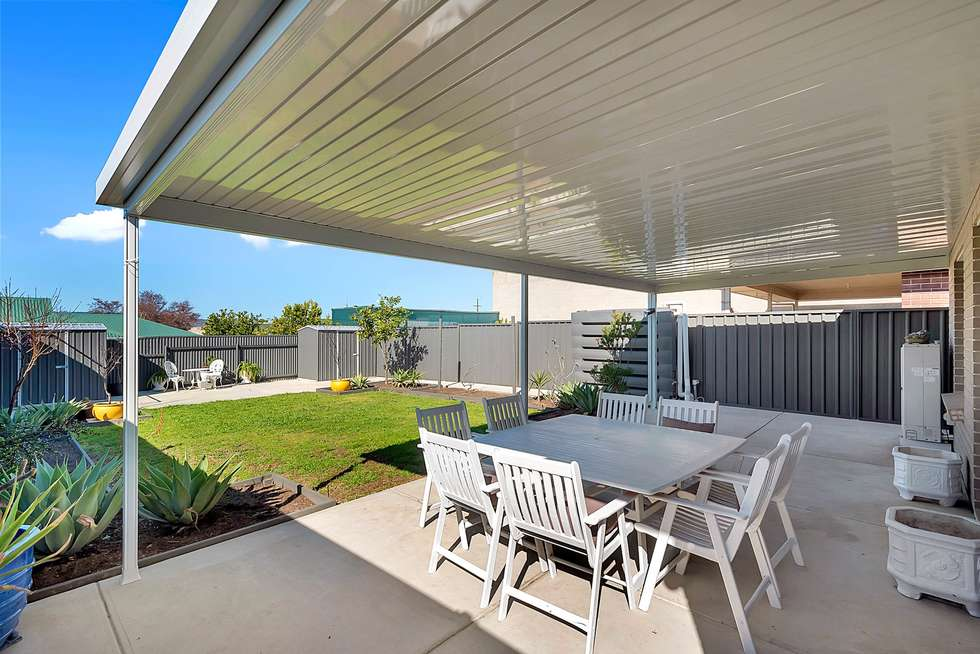 Second view of Homely house listing, 1A Vine TCE, Klemzig SA 5087