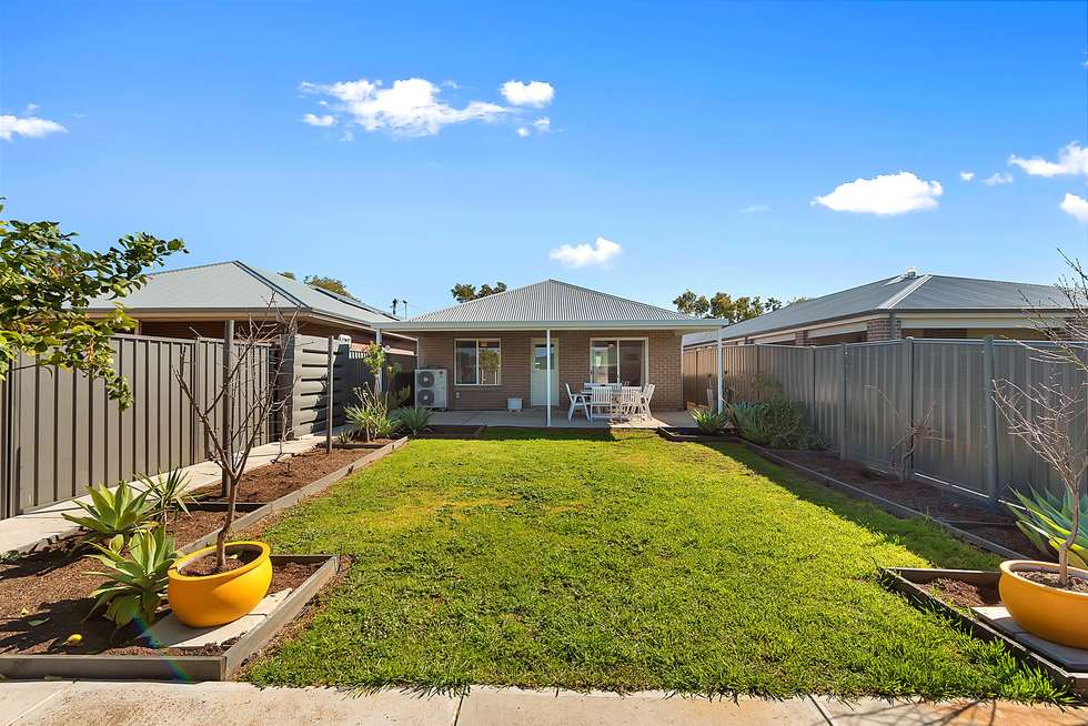 Third view of Homely house listing, 1A Vine TCE, Klemzig SA 5087