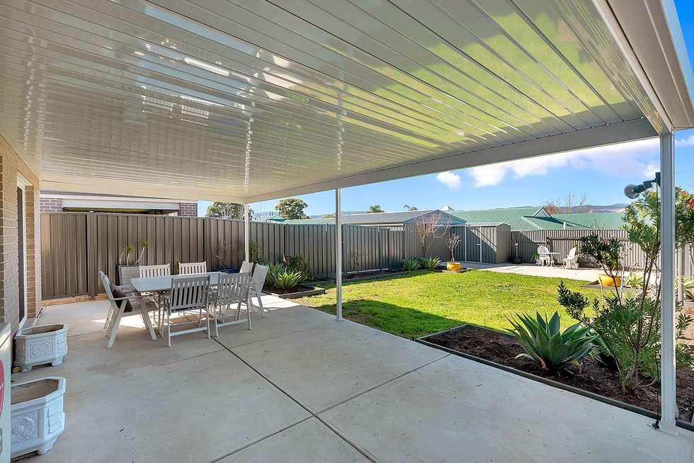Fourth view of Homely house listing, 1A Vine TCE, Klemzig SA 5087