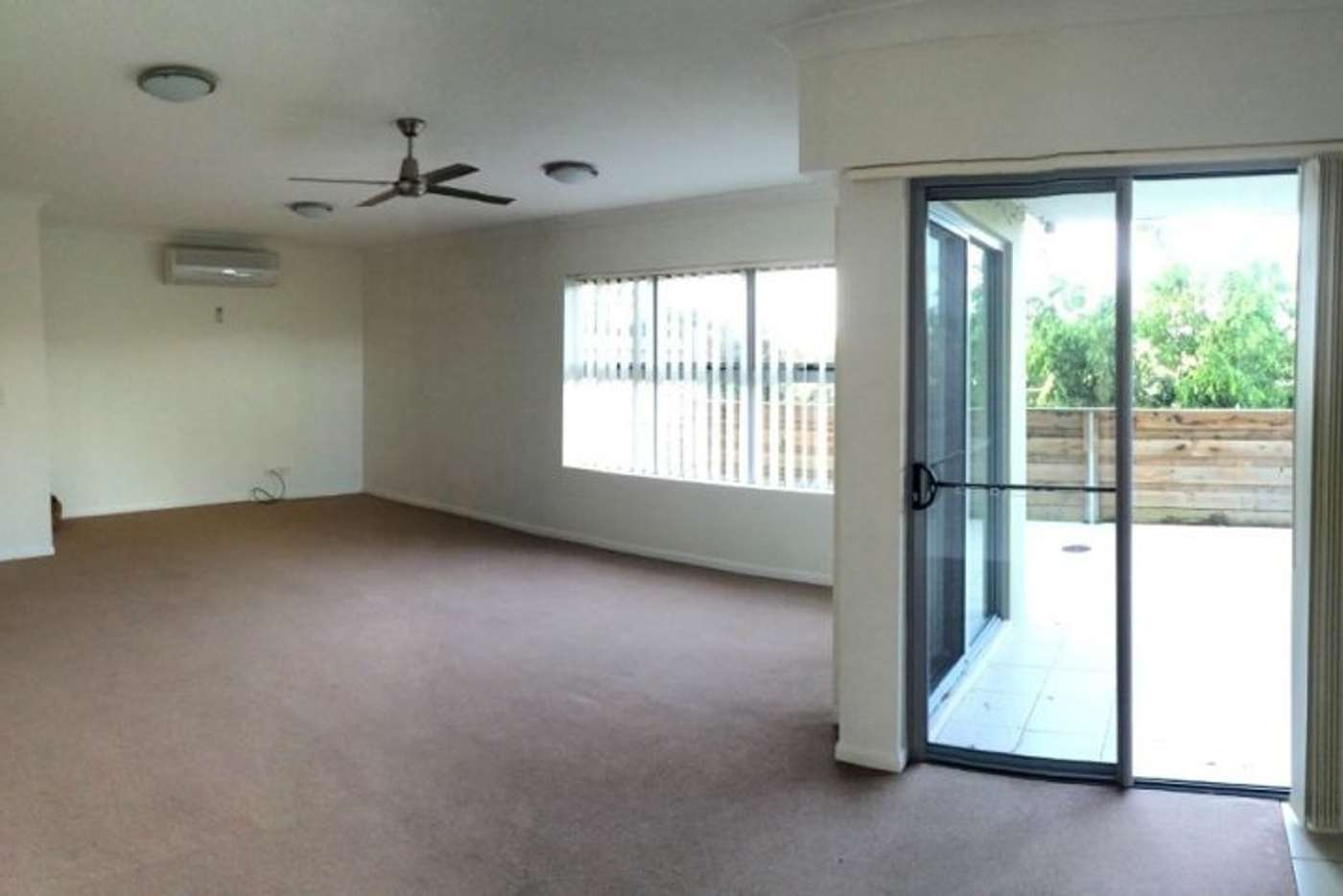 Main view of Homely unit listing, 9/1 Hinterland Drive, Mudgeeraba QLD 4213