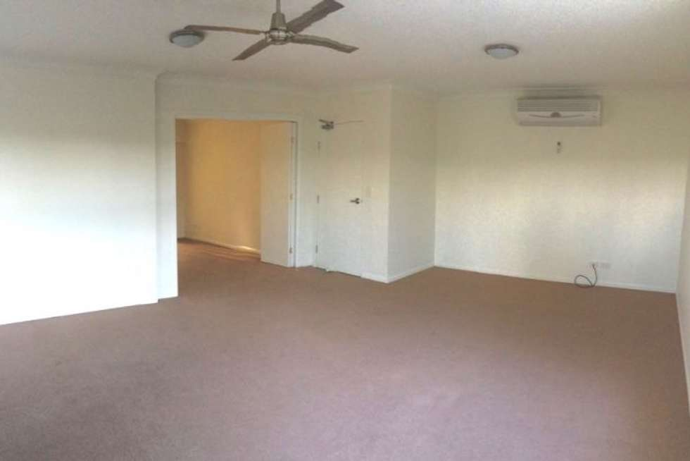 Fifth view of Homely unit listing, 9/1 Hinterland Drive, Mudgeeraba QLD 4213