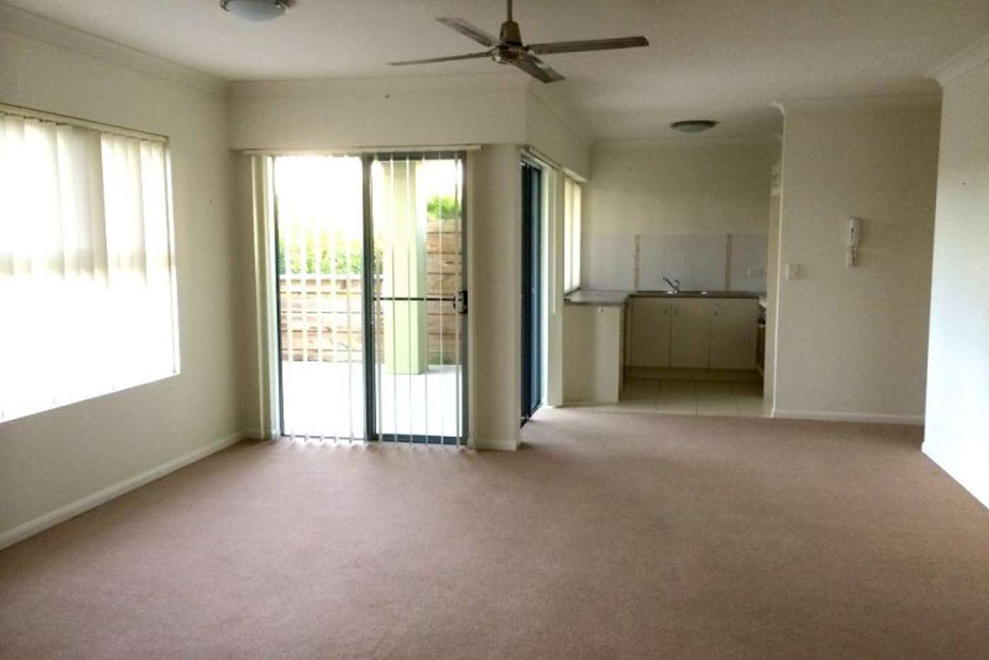 Sixth view of Homely unit listing, 9/1 Hinterland Drive, Mudgeeraba QLD 4213