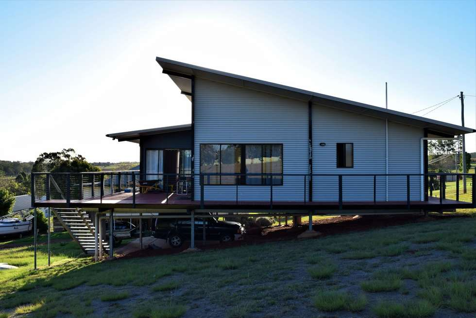 Fifth view of Homely house listing, 23 Home Street, Tingoora QLD 4608