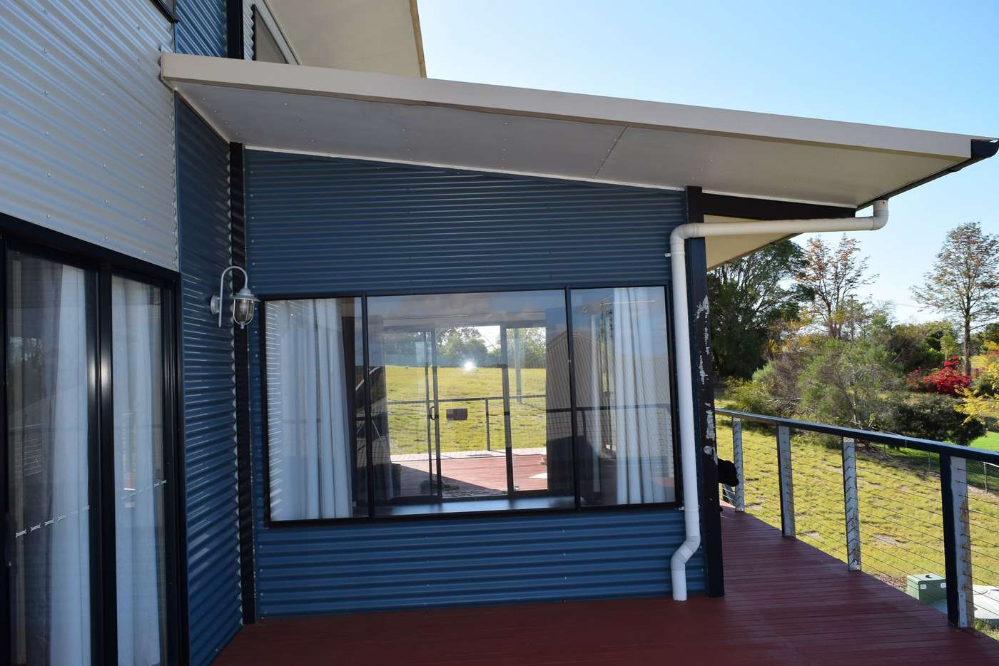 Sixth view of Homely house listing, 23 Home Street, Tingoora QLD 4608