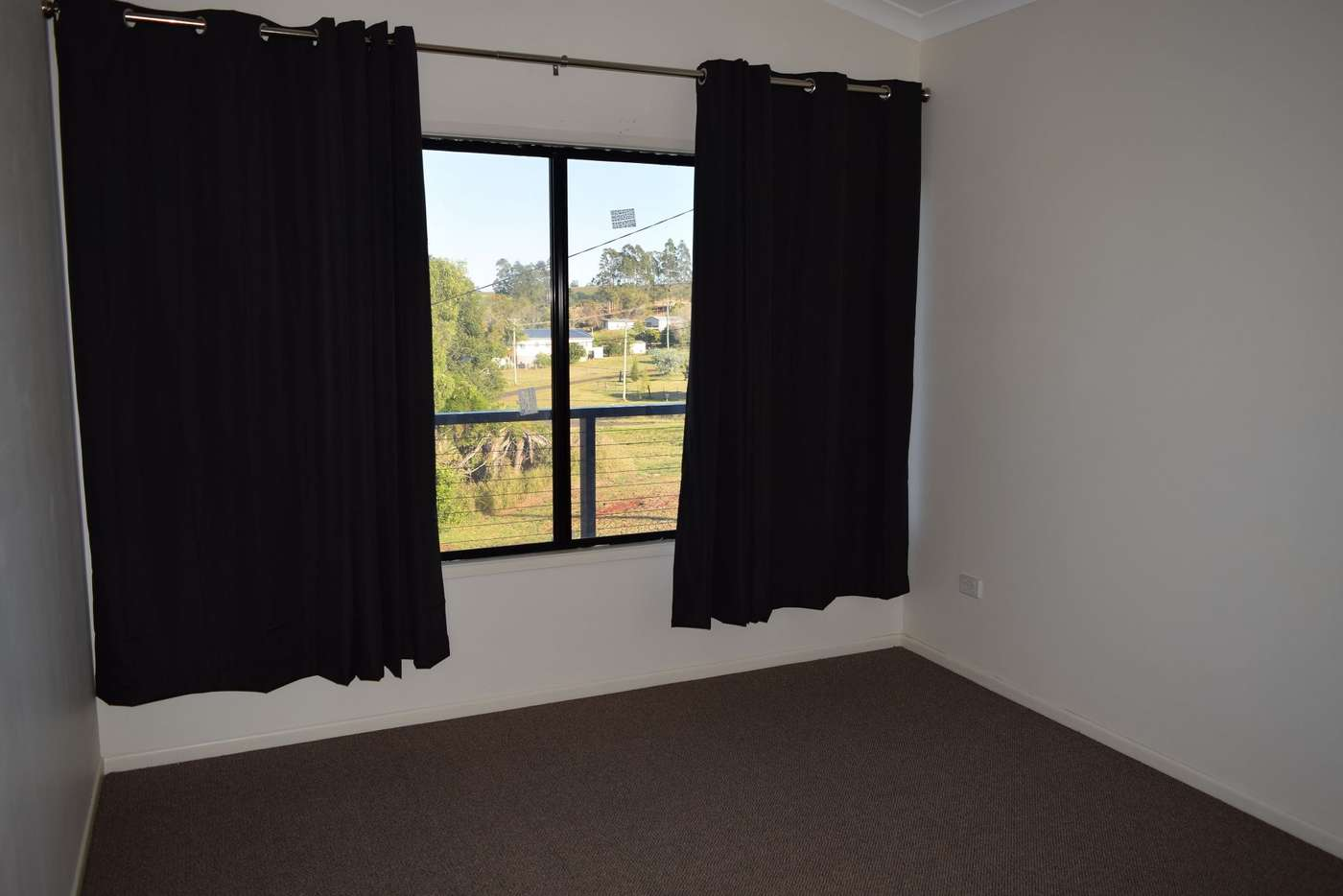 Seventh view of Homely house listing, 23 Home Street, Tingoora QLD 4608