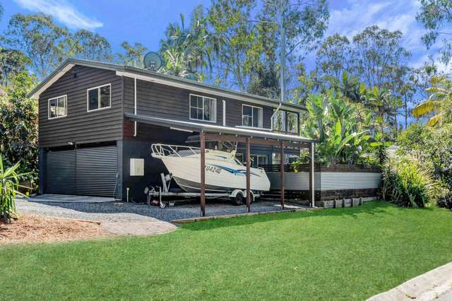 39 Pines Avenue, Cooroibah QLD 4565
