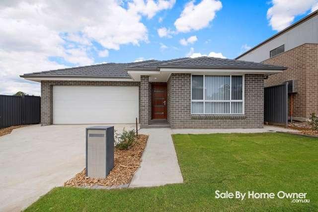 6 Addy Lane, campbelltown NSW 2560