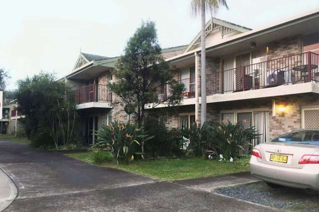 8/44 Pratley Street, Woy Woy NSW 2256