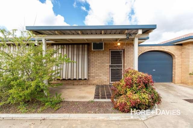 2/10 Kokoda Street, Ashmont NSW 2650