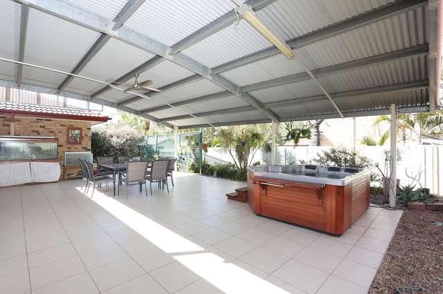 18 Ethion Drive, Regents Park QLD 4118