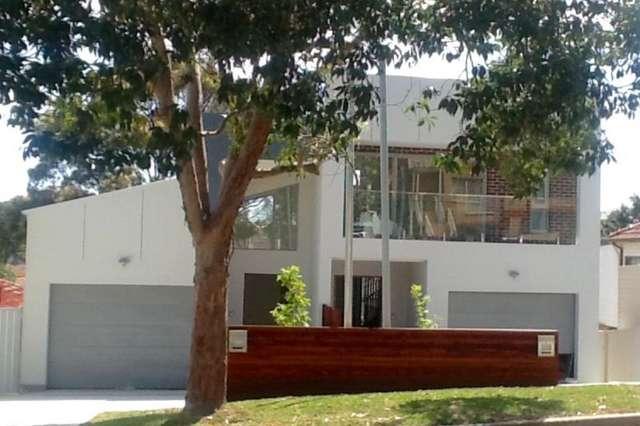 43 Mavis Avenue, Peakhurst NSW 2210