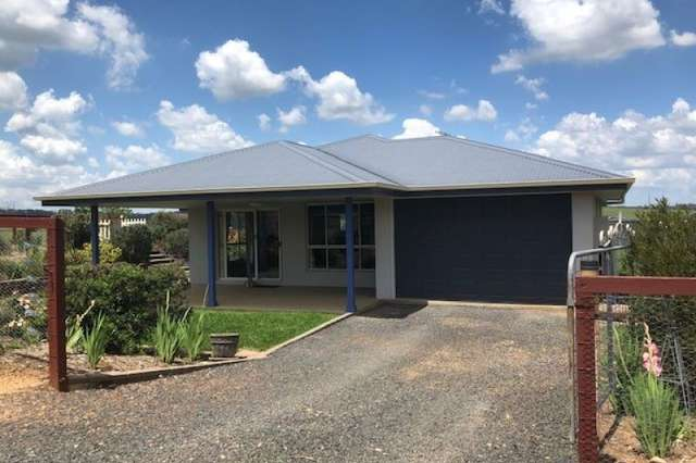 121a Browning Drive, Armidale NSW 2350