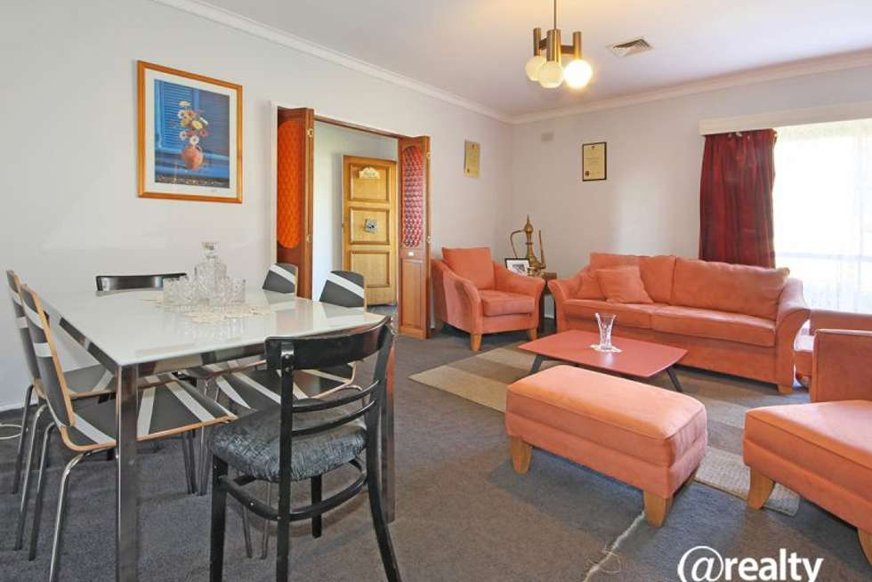 Third view of Homely house listing, 21 Greenfield Road, Seaview Downs SA 5049