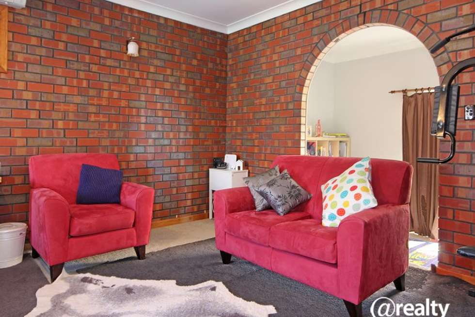 Fourth view of Homely house listing, 21 Greenfield Road, Seaview Downs SA 5049