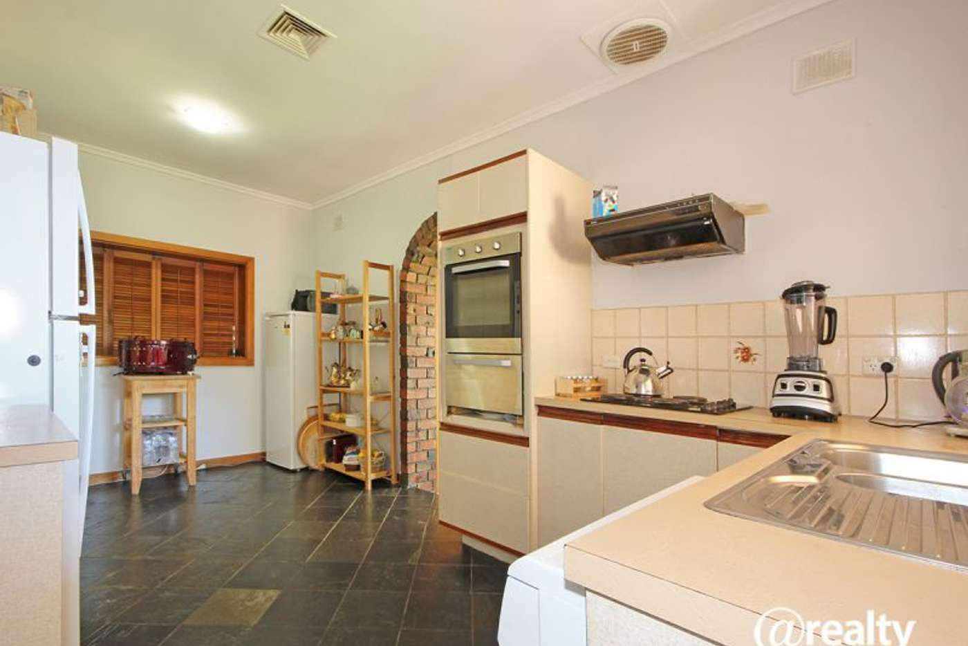 Fifth view of Homely house listing, 21 Greenfield Road, Seaview Downs SA 5049