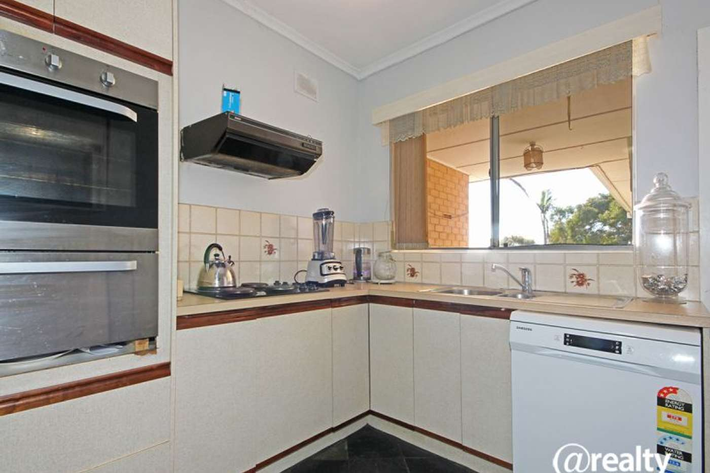 Sixth view of Homely house listing, 21 Greenfield Road, Seaview Downs SA 5049