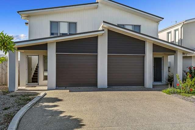 4/68A Makybe Diva Drive, Ooralea QLD 4740