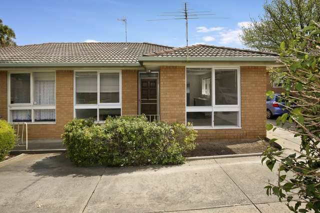22/508-510 Moreland Road, Brunswick West VIC 3055