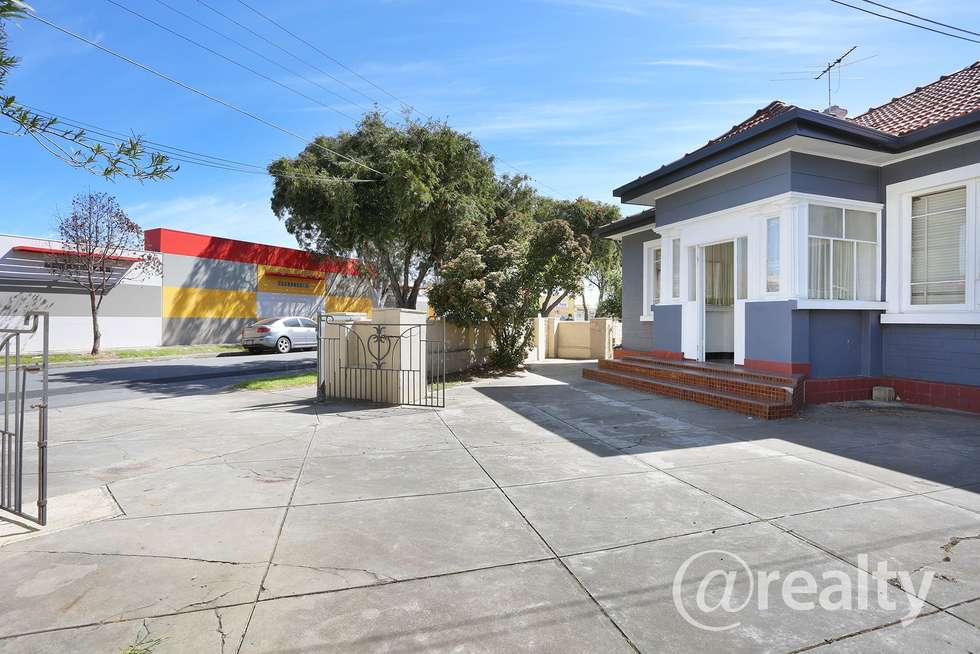 Second view of Homely house listing, 2 Durant Rd, Croydon Park SA 5008