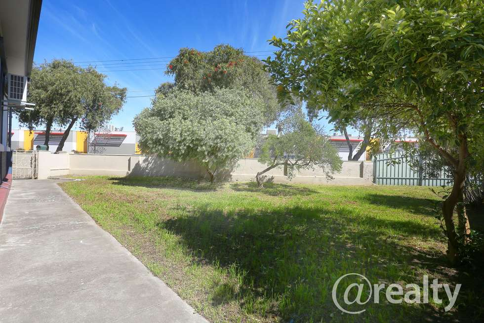 Third view of Homely house listing, 2 Durant Rd, Croydon Park SA 5008
