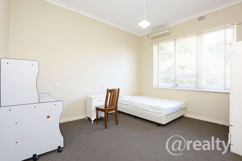 Fourth view of Homely house listing, 2 Durant Rd, Croydon Park SA 5008