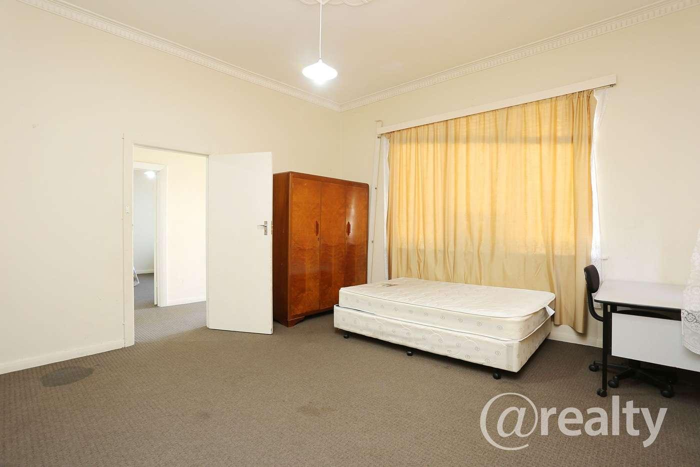 Sixth view of Homely house listing, 2 Durant Rd, Croydon Park SA 5008