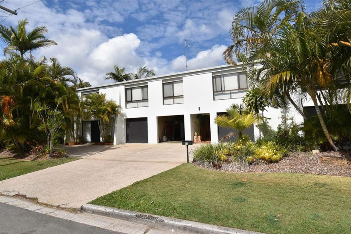 Main view of Homely unit listing, 2/50 Elizabeth Street, Noosaville QLD 4566