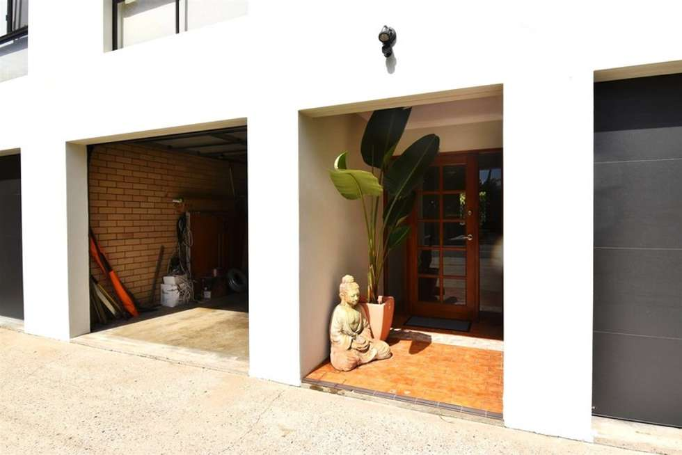 Second view of Homely unit listing, 2/50 Elizabeth Street, Noosaville QLD 4566