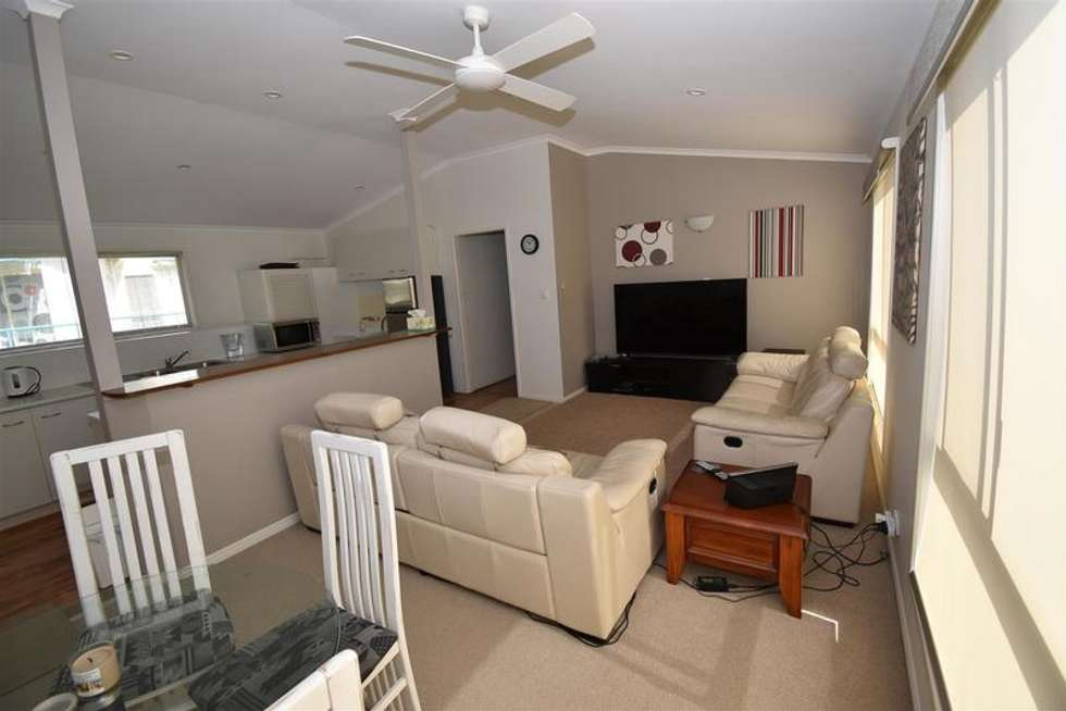 Fifth view of Homely unit listing, 2/50 Elizabeth Street, Noosaville QLD 4566