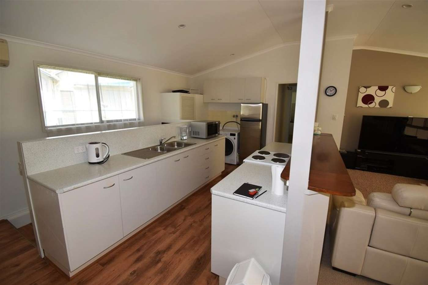 Sixth view of Homely unit listing, 2/50 Elizabeth Street, Noosaville QLD 4566