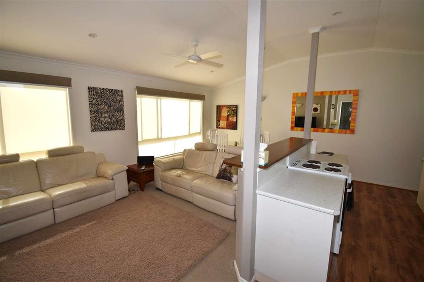 Seventh view of Homely unit listing, 2/50 Elizabeth Street, Noosaville QLD 4566