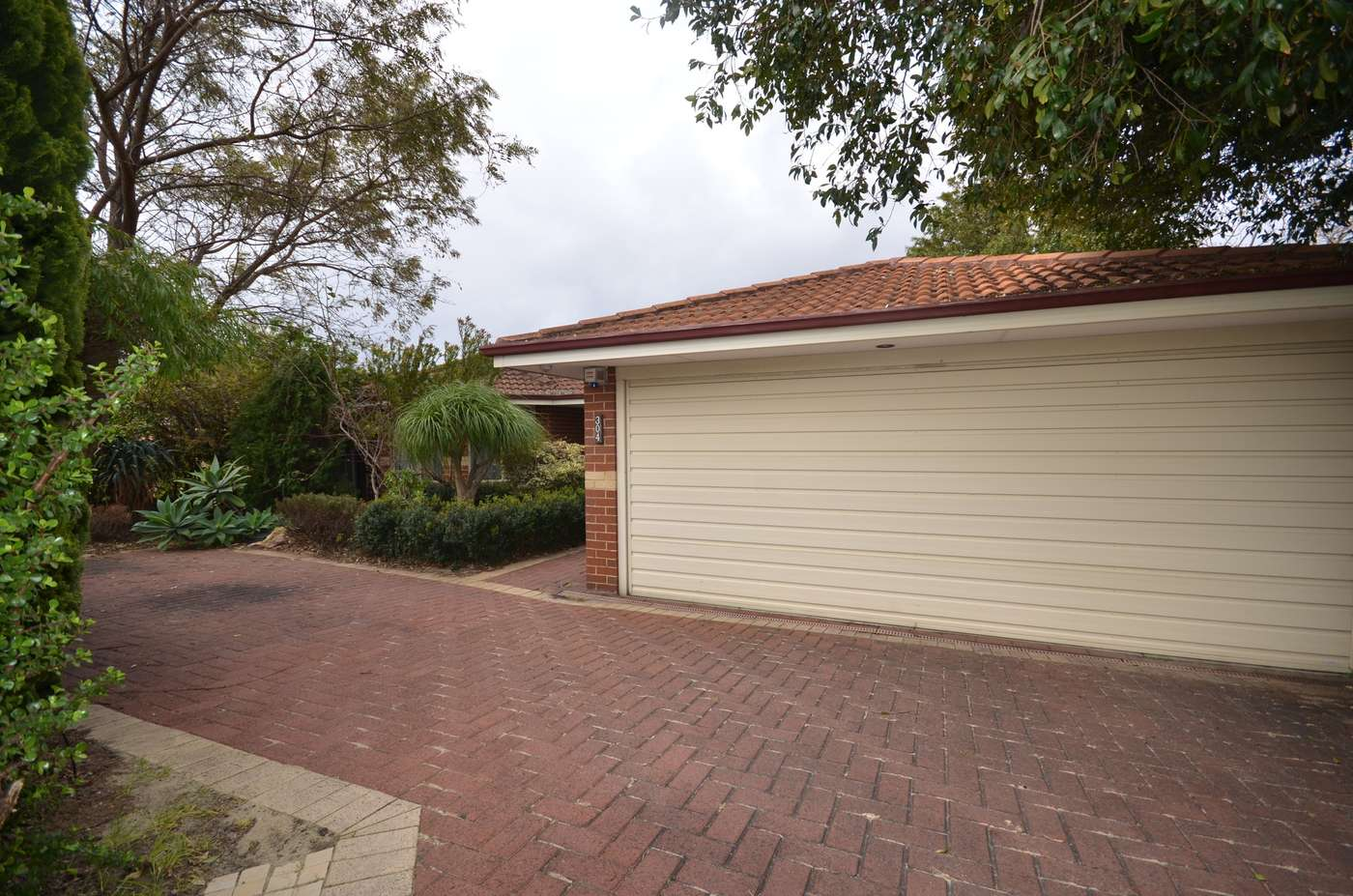 Main view of Homely house listing, 304 Stock Road, Willagee, WA 6156
