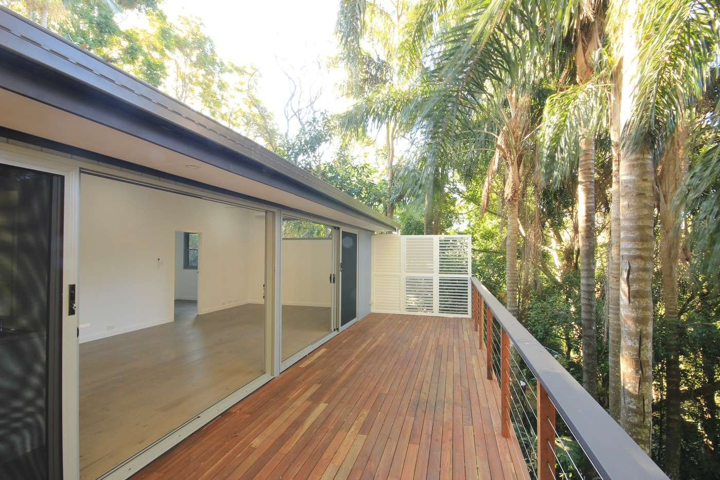 Main view of Homely house listing, 151-153 Macdonnell Road, Tamborine Mountain, QLD 4272
