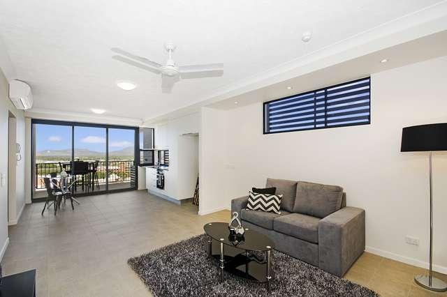 25/31 Blackwood Street, Townsville City QLD 4810