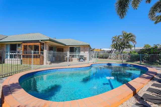 9 Ryan Court, Rural View QLD 4740