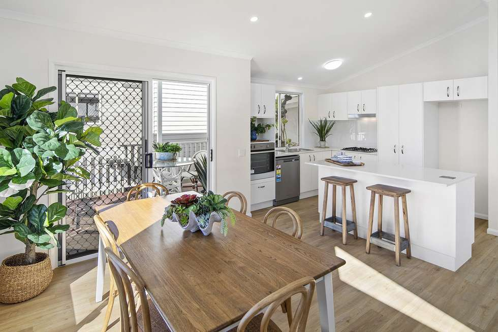 Third view of Homely retirement listing, 89/1 Norman Street, Lake Conjola NSW 2539