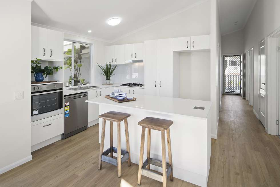 Fourth view of Homely retirement listing, 89/1 Norman Street, Lake Conjola NSW 2539