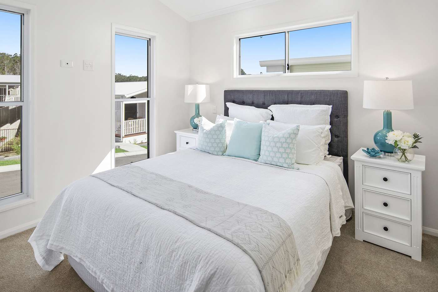 Fifth view of Homely retirement listing, 89/1 Norman Street, Lake Conjola NSW 2539