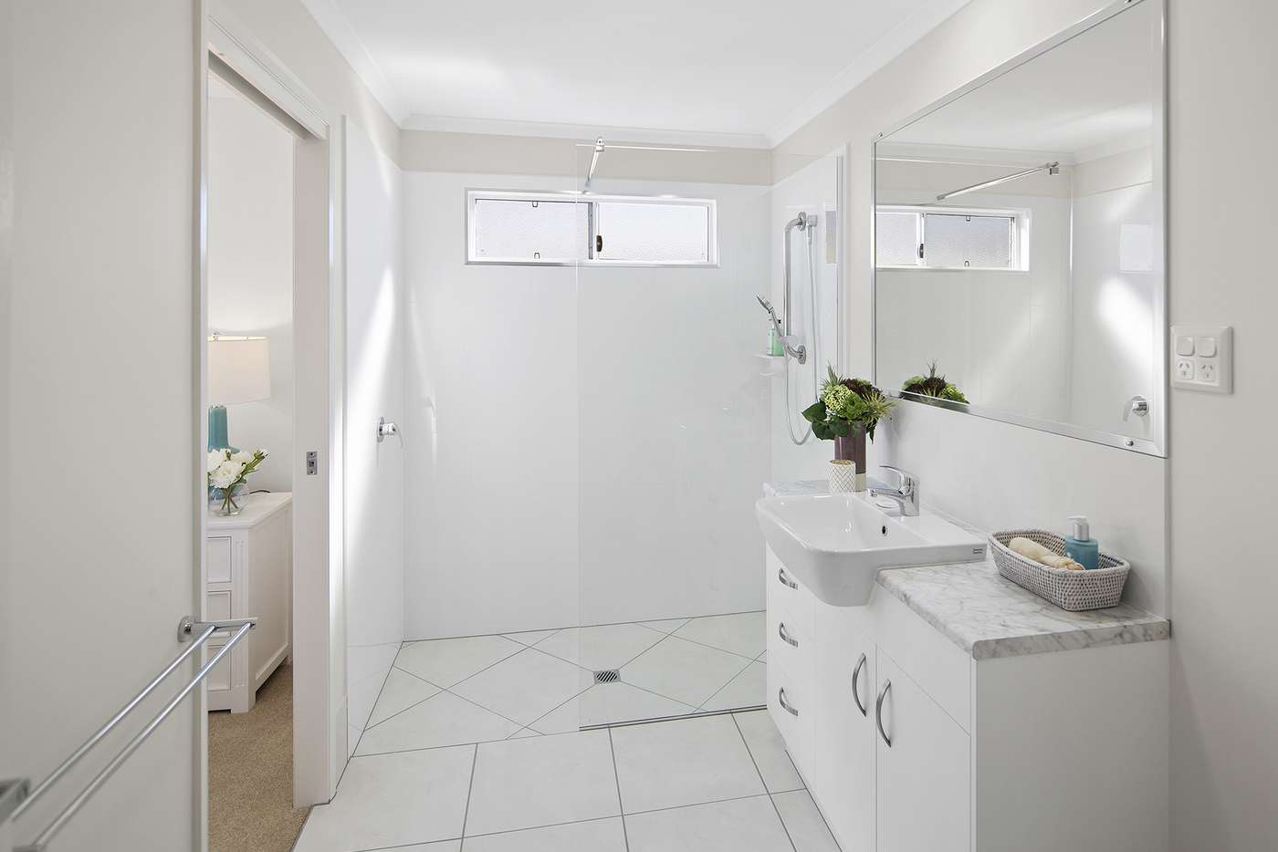 Sixth view of Homely retirement listing, 89/1 Norman Street, Lake Conjola NSW 2539