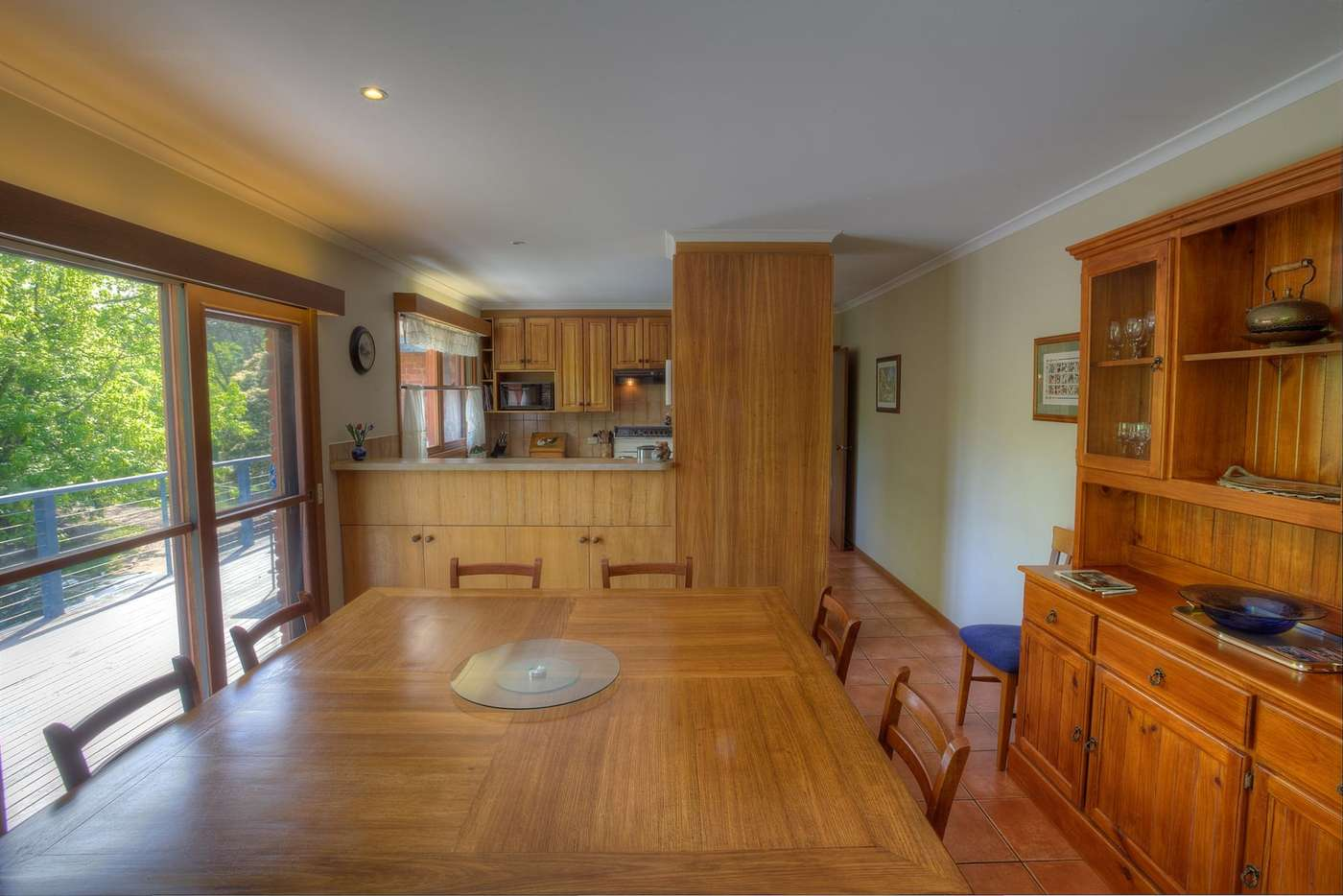 Sixth view of Homely house listing, 90 Delany Avenue, Bright VIC 3741