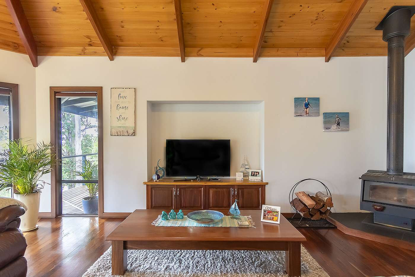 Sixth view of Homely house listing, 9 Ravenhill Heights, Denmark WA 6333